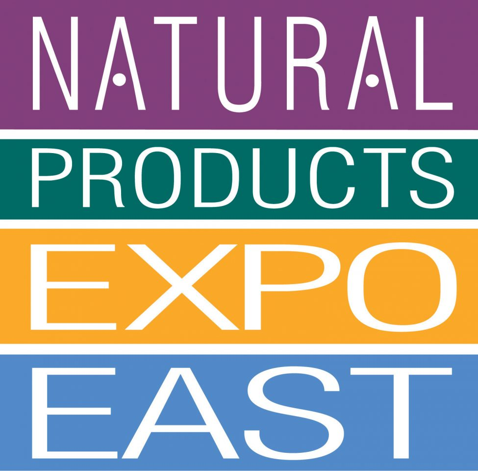 Natural Products Expo East Culinary Argan Oil