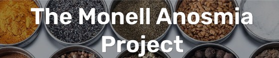 Culinary argan oil tastes and smells 3