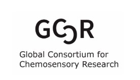 GCCR is a group of 600 scientists, clinicians